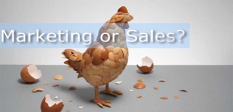 marketing-or-sales