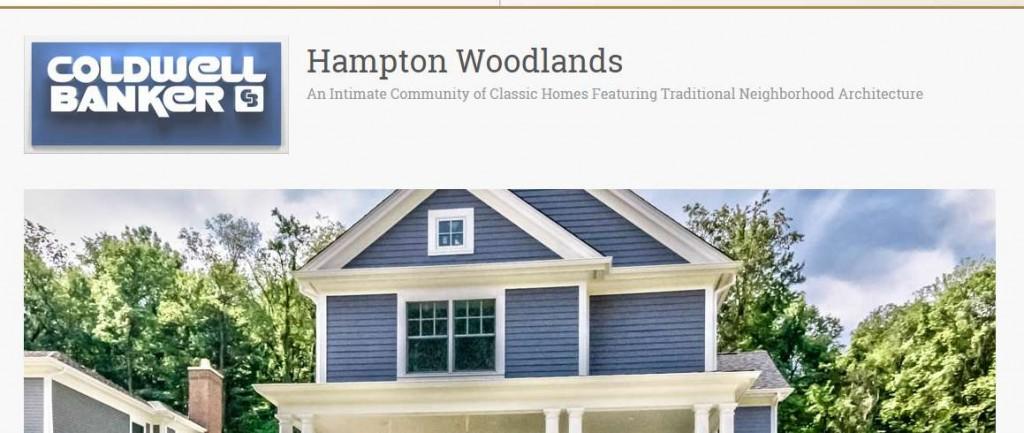 Hampton-Woodlands